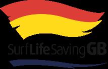 Surf Life Saving GB