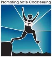 National Coasteering Charter