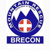 Brecon Beacons Mountain Rescue